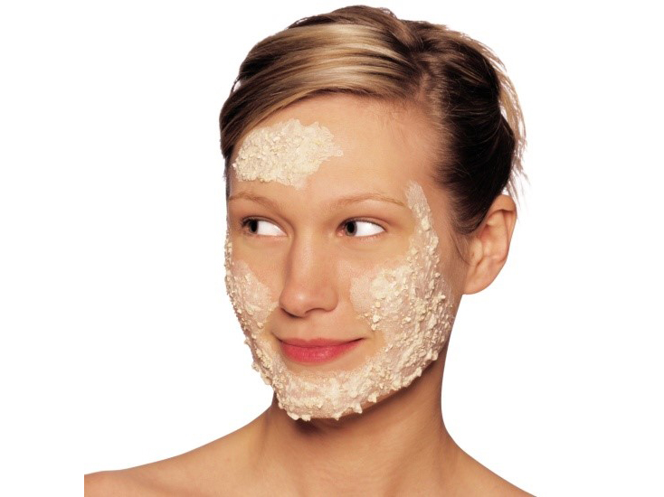 Exfoliere si peelinguri chimice specifice