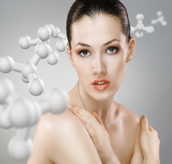 Imagine Collagen & Vitamin 'C' Peel - 1