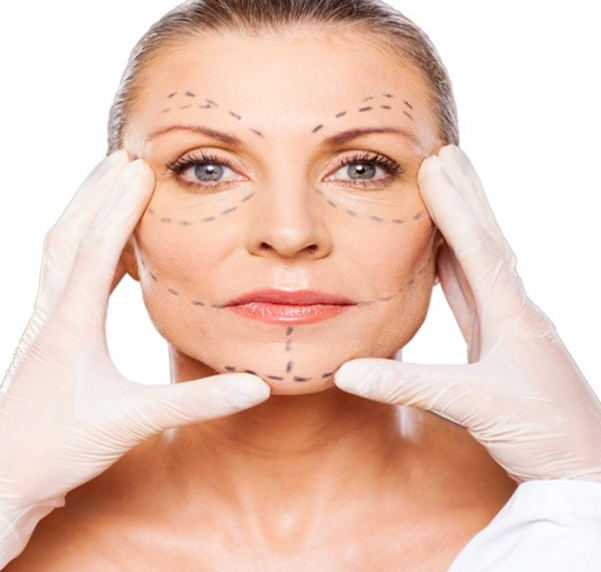 Imagine Retinol & Hexylresorcinol Peel - 1