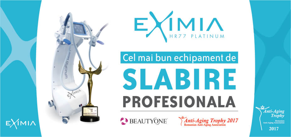 shop-congres-eximia-2017
